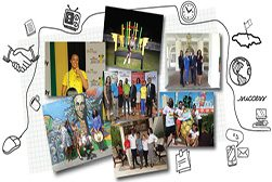 GK Jamaican birthright program