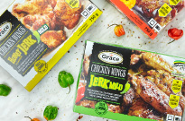 Grace_Web-Jerk-Chicken-Wings-Menu-Image
