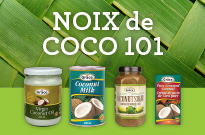 Grace_Web_Favourites-Coconut101-FR