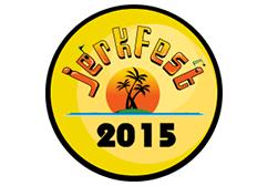 Jerk Fest 2015