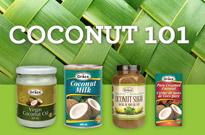 coconut101