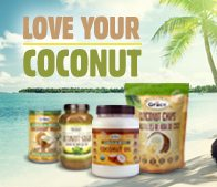 love-your-coconut-organic-natural-products