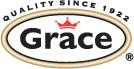 grace-logo